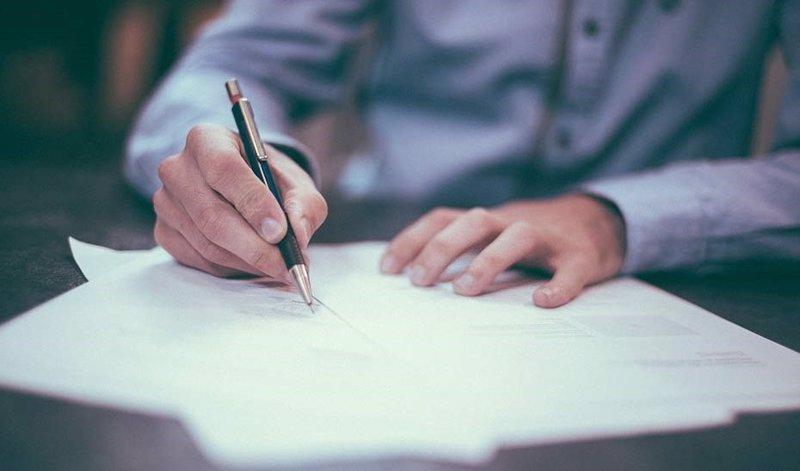 ep firma de documentos hipoteca