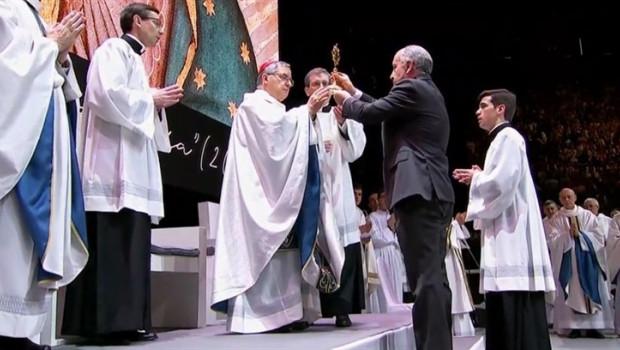 ep la iglesia proclama beatala espanola guadalupe ortizlandazuri
