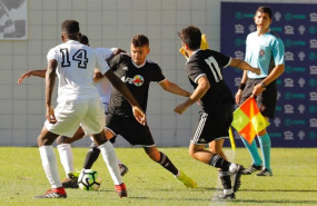 ep la seleccion afe espana jugara la finalfifpro tournament 2019holanda