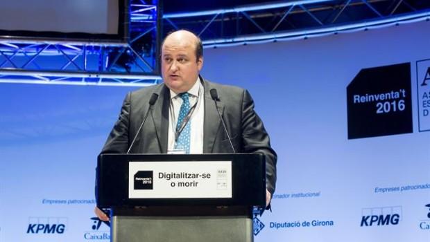 ep pau herrera presidentlassociacio espanyoladirectius aed