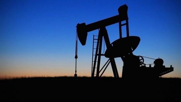 ep petroleo 20171124150804