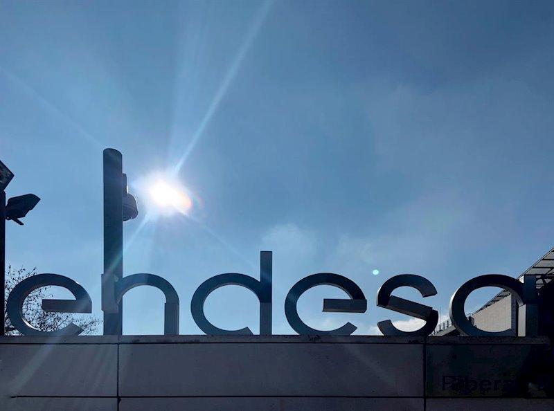 Claves bursátiles del próximo martes: resultados empresariales de Endesa
