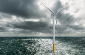ep siemens gamesa negocia suministrar turbinasprimer parque offshore del mundosubsidios