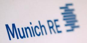 munich-re-benefice-du-2e-trimestre-conforme-au-consensus-objectif-confirme
