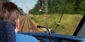 siemens-rail-mobility