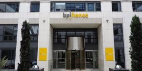 bpifrance 20200526161126