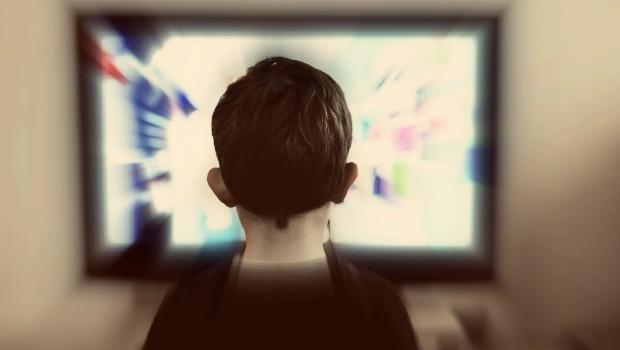 contenidos television