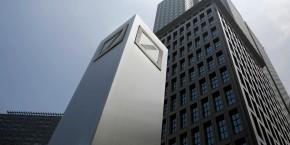 deutsche-bank-lancera-lundi-prochain-l-ipo-de-dws