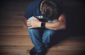 ep depresion hombre deprimido