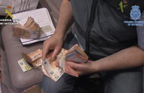 ep dinero incautadola operacion 20190720100103