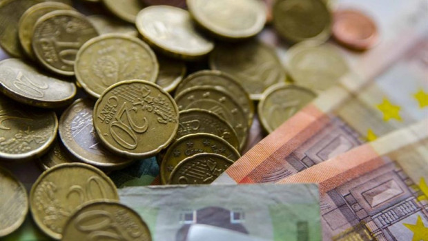 ep economiamacro- tesoro coloca 1390 millonesletrascobraainversoresla referencia9 meses