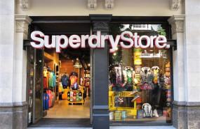 ep tienda superdry store
