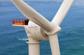 ep turbina eolica marinaalstom