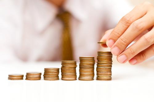 fiscalidad de los fondos garantizados
