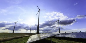 les-energies-renouvelables-dans-le-quotidien-des-francais