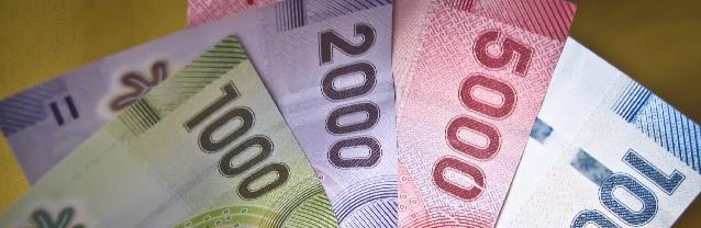 Monedas_Chile