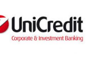 unicredit logo 740