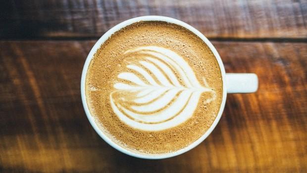 coffee-983955 640
