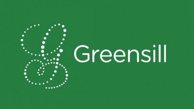 ep archivo - greensill bank