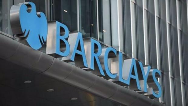 ep barclays sede logo 20210203135204