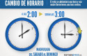 ep cambio horario de verano hora reloj