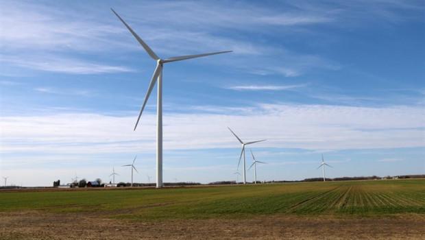 ep economia- siemens gamesaadjudica un macropedido de aerogeneradoresdos proyectos eolicosedfeeuu
