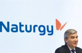 Naturgy gana 592 millones hasta junio y acelera cumplimiento de objetivos