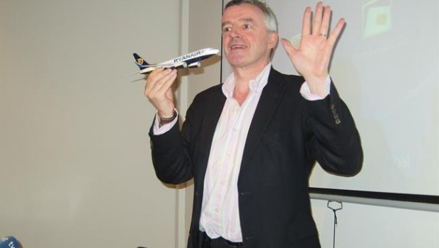ep michael oleary