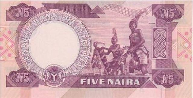 NigeriaNa12