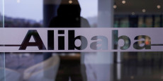 alibaba va investir 28 milliards de dollars pour ses activites de cloud