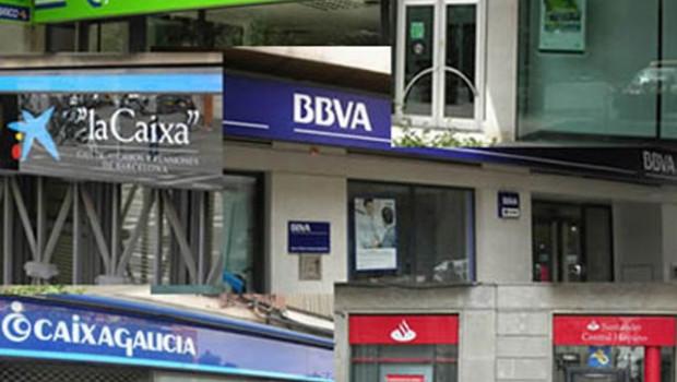 bancos3