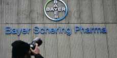 bayer-chimie-labo