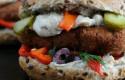 cb hamburguesa s