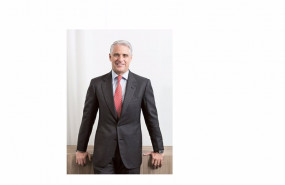 ep andrea orcel
