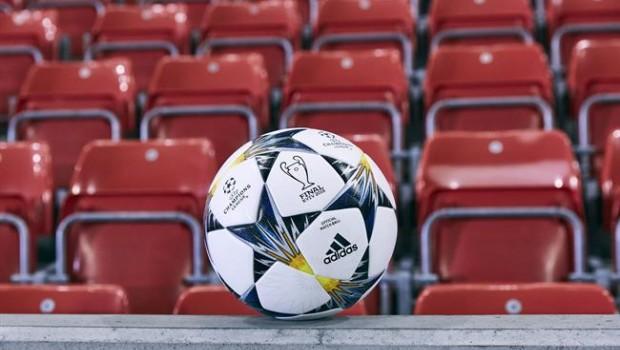 ep balon oficialadidaslas eliminatoriasla champions 17-18