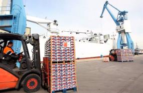 ep exportaciones agroalimentarias archivo