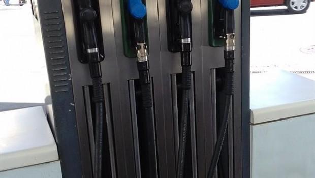 ep gasolinera getafe