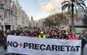 ep pancarta centralla marcha 20180210205702