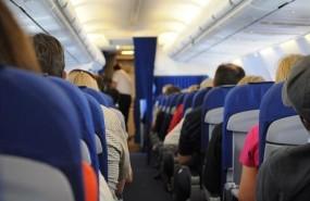 ep pasajerosun avion