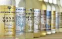Fever-Tree, Fevertree, drinks, tonic