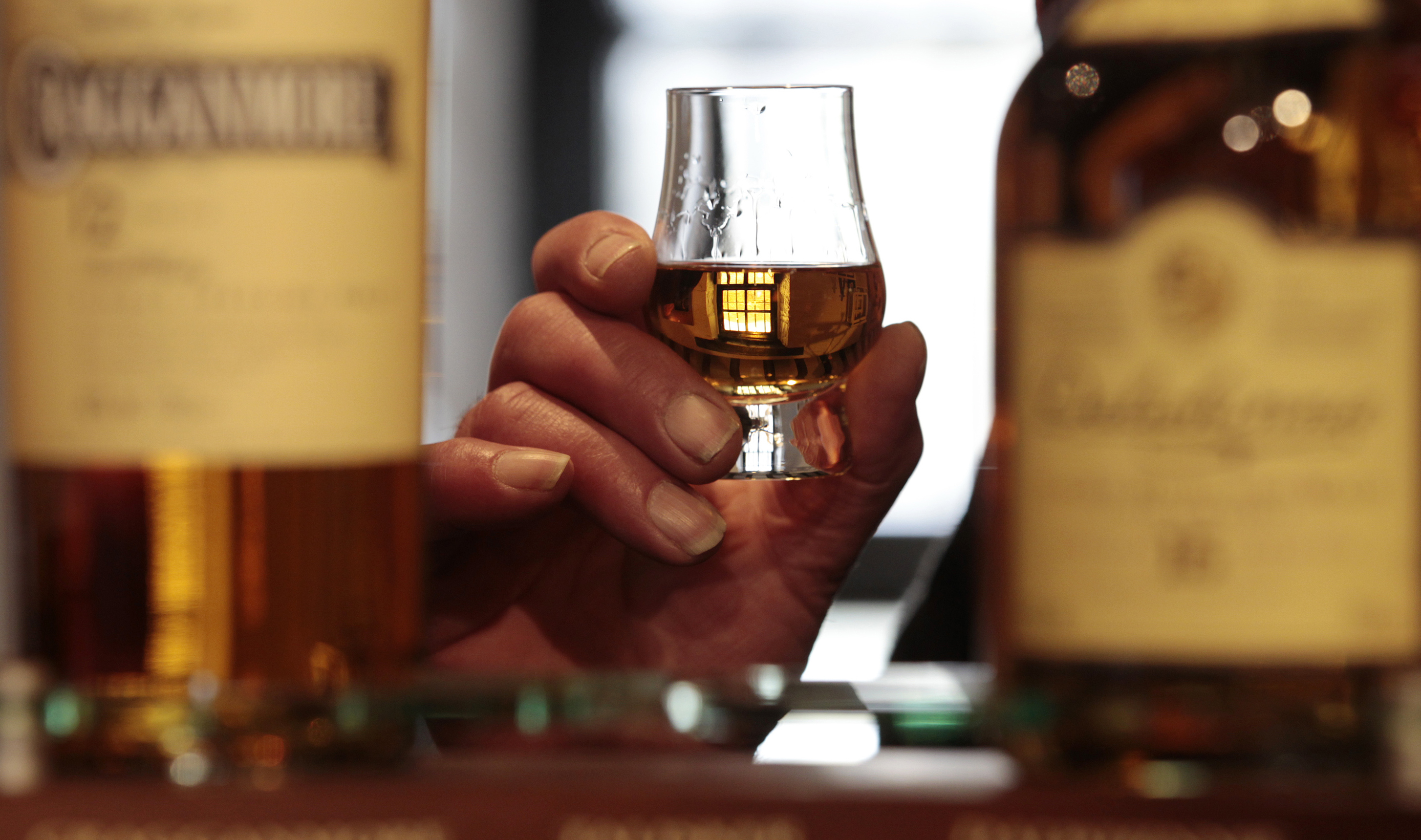 Important Rules When Selecting a Scotch Whisky Broker