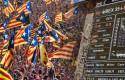 21d elecciones cataluna bolsa ibex
