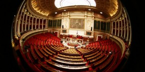 assemblee-nationale 20170726091221
