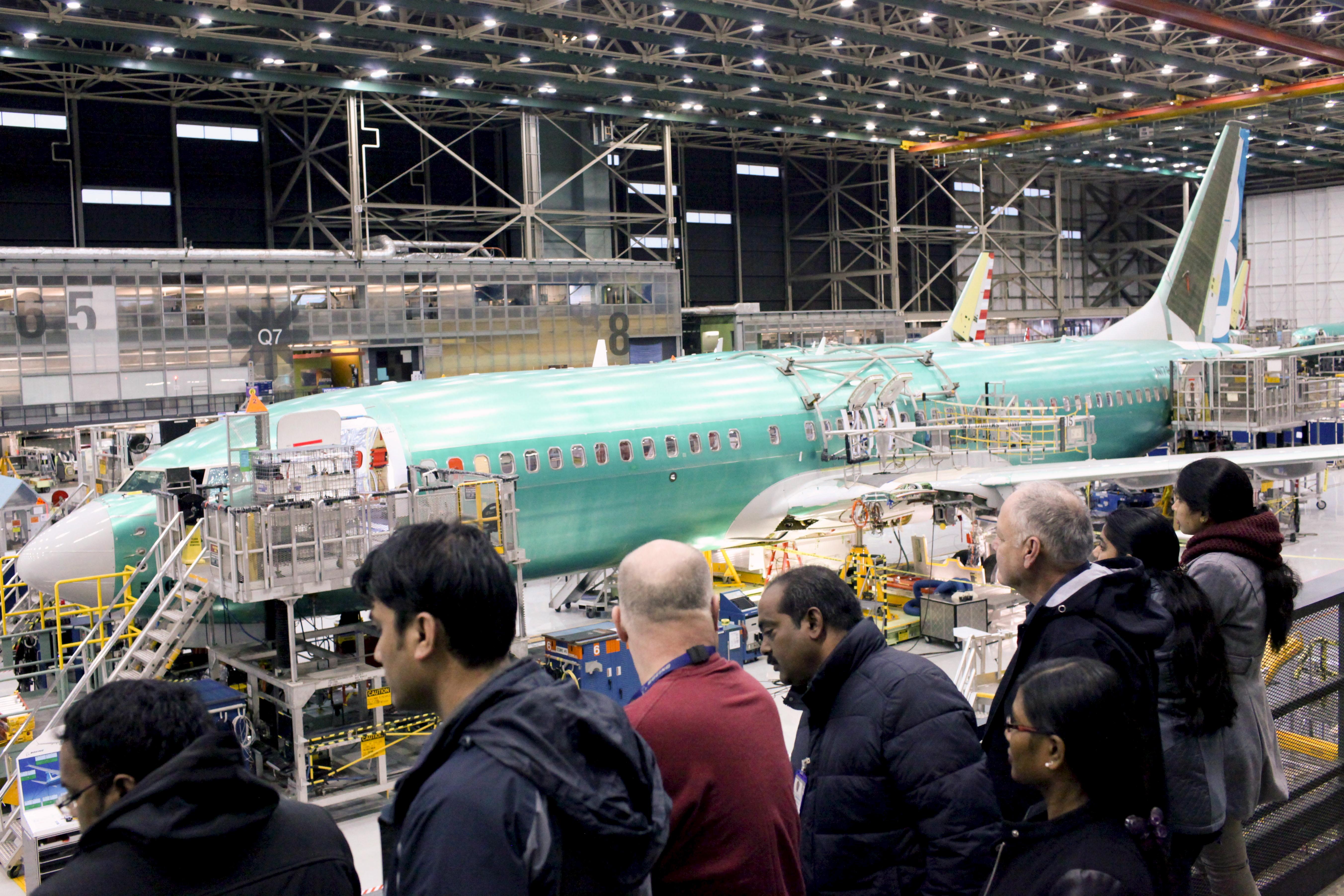 boeing-737-max-ligne-d-assemblage-usine-construction-aeronautique 20200423082125