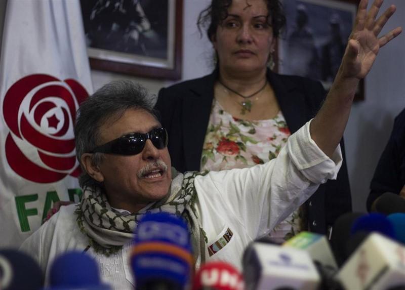 Corte Suprema ordena la captura de Seuxis Hernández, alias