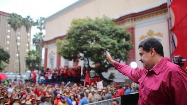 ep presidentevenezuela nicolas maduro 20190228034102