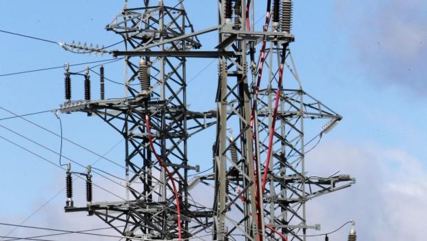 ep torres electricas 20181220120203