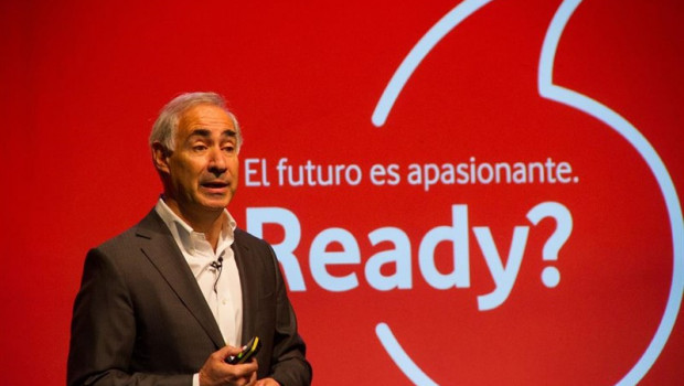 ep vodafone lanzara 15junioprimera red comercial 5gespanavalnciaotras 14 ciudades