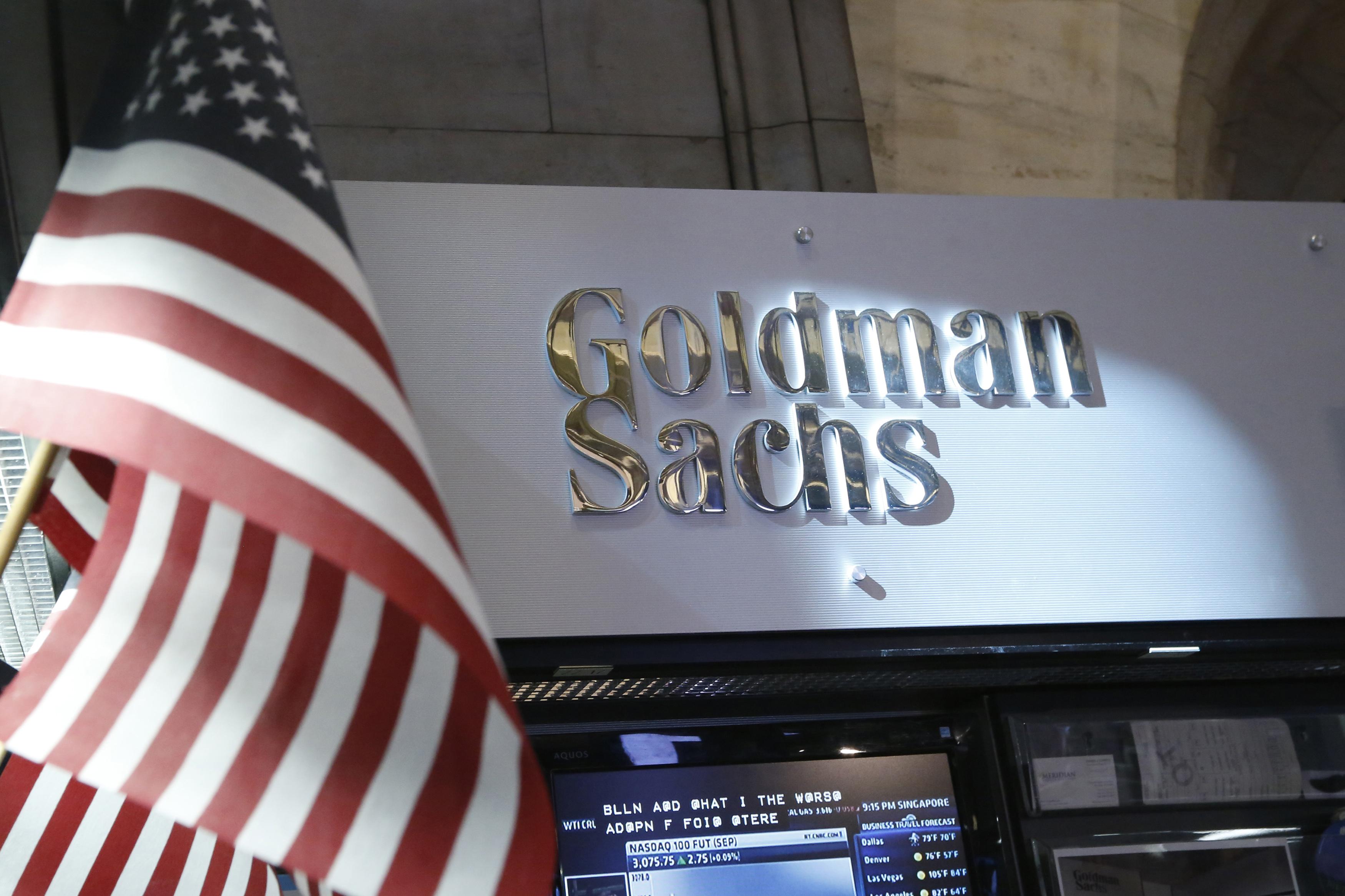 goldman-sachs-va-acheter-capital-vision-services-un-accord-a-2-7-milliards-de-dollars