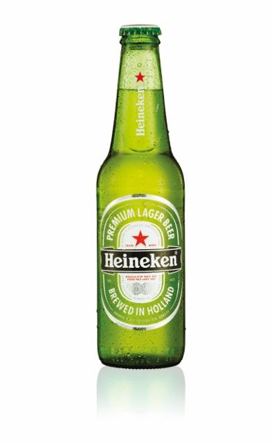 heineken, beer, brewing, drink, lager